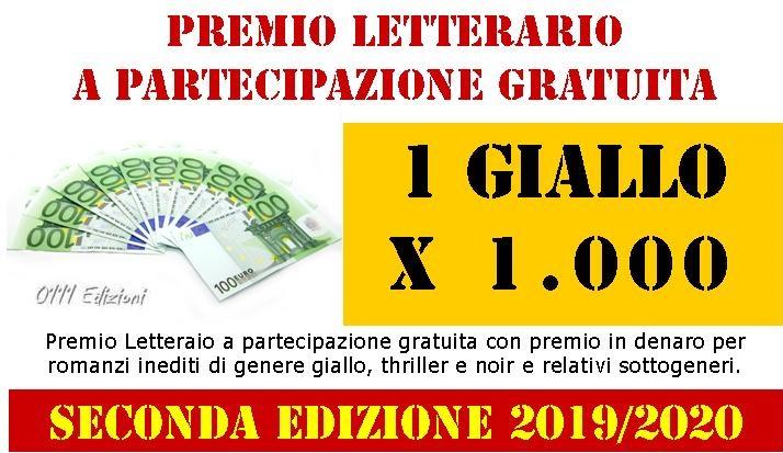 Premio-1-giallo-x-1000